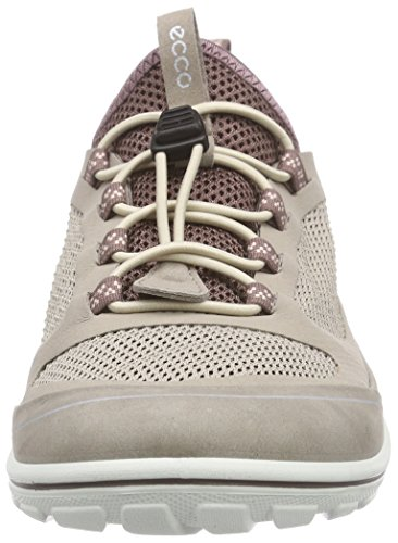 Chaussures Outdoor ECCO DUSTY ARIZONA MOON Beige ROCK femme PURPLE59500 Multisport Beige Ecco MOON ROCK 4IqE7wyRI