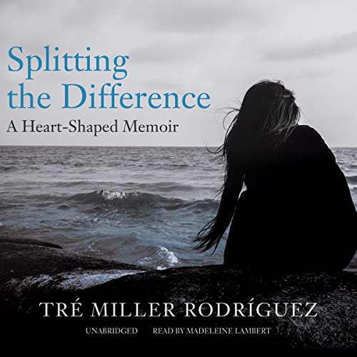 Splitting the Difference  Audiolibri