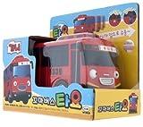 Little Bus Tayo Toy - GANI by Tayo