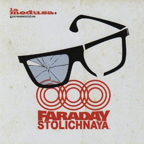 faraday-stolichnaya