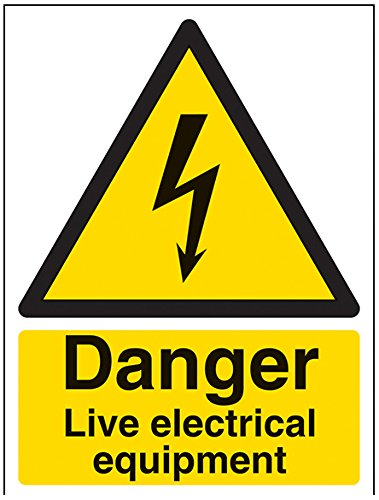 vsafety-signs-68021an-s-danger-live-electrical-equipment-warning-electrical-sign-self-adhesive-portr