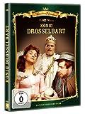 König Drosselbart ( digital überarbeitete Fassung )