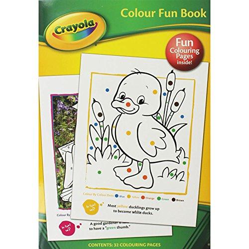 crayola-colour-fun-activity-book