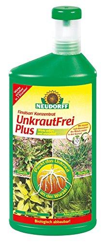 neudorff-concentre-de-finalsan-exempte-de-mauvaises-herbes-plus-1-litre