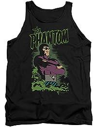 Phantom - Pull sans manche - Homme