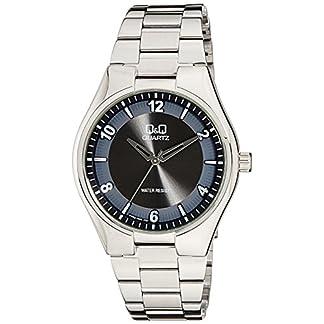 Citizen Reloj de Pulsera Q954J205Y