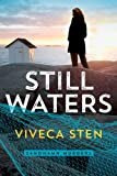 Still Waters (Sandhamn Murders)