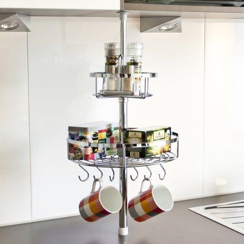 Teleskopregal Und Teleskopregalsysteme - Infos Und