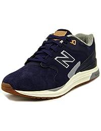 New Balance Nbml1550ak - Zapatillas de deporte Hombre