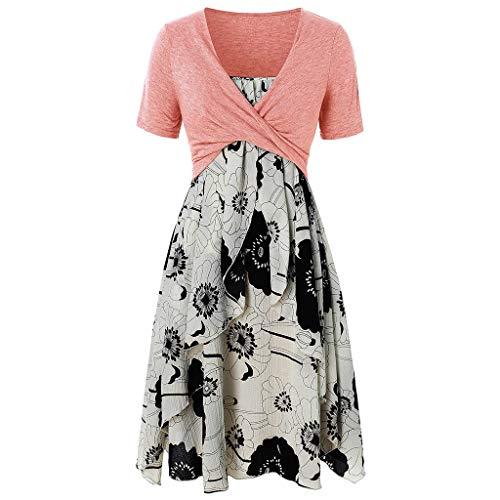 Hotsell〔☀ㄥ☀〕Dress...
