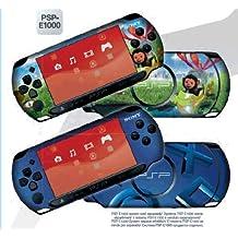 Sony Eyepet f/ PSP E-1004 - Funda (Mano) Multi