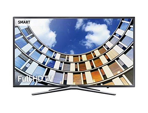 Samsung M5500 32-Inch SMART Full HD TV