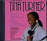 Hits Of Tina Turner (Karaoke) best price on Amazon @ Rs. 3233