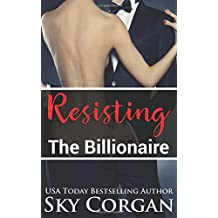 Resisting the Billionaire