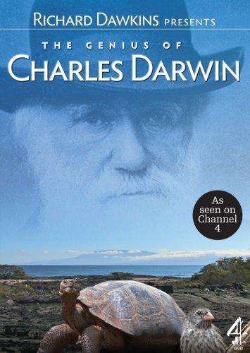 the-genius-of-charles-darwin-dvd