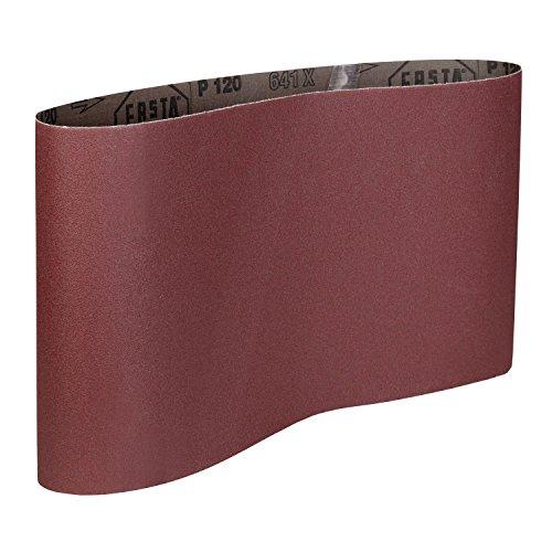 Starcke 957068 - Papel de lija piso, 200 x 750 mm, de grano 30,