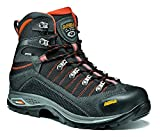 Asolo Mens Hiking Boots Review and Comparison