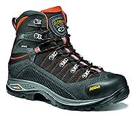 Commandez vos chaussures randonnée Drifter GV Evo sur la boutique Hardloop.fr et découvrez un large choix de produits Asolo ! Livraison et retour gratuit Drifter GV Evo - Chaussures randonnée homme