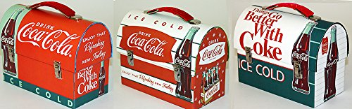 workmans-box-coca-cola-coke-metall-dose-new-1-stil-nur-664597