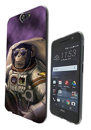 003010-ape-monkey-astronaut-sunglasses-design-htc-one-a9-fashion-trend-protecteur-coque-gel-rubber-s