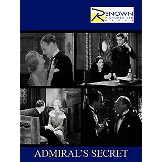 Admirals Secret