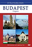 Budapest Städtereisen kostenlos online stream