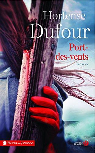 """<a href=""""/node/17145"""">Port-des-vents</a>"""