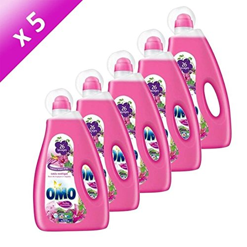 omo-oasis-exotique-feurs-des-tropiques-2l-x5