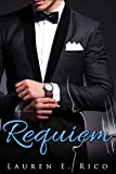 Requiem: Volume 3 (Reverie)