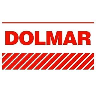 Dolmar Mitnehmer 020162012, 4002829682906