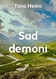 Sad demoni (Finnish Edition)