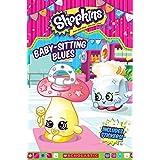 Babysitting Blues (Shopkins)