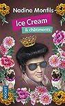 Ice cream et châtiments par Monfils