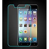 SMM Premiuim Quality Tempered Glass For Swipe Neo Power 4G, Screen Protector For Swipe Neo Power 4G By SMM