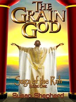 kostenlos book of rah