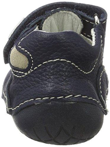 Primigi Baby Boys' Ple 7002 Crawling Shoes