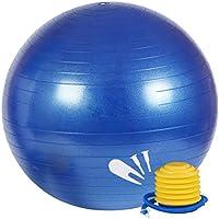 15f41ad7a6 Amazon.es  Pelotas - Balonmano  Deportes y aire libre