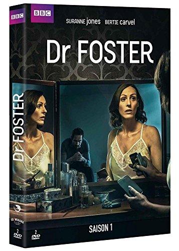 dr-foster-saison-1