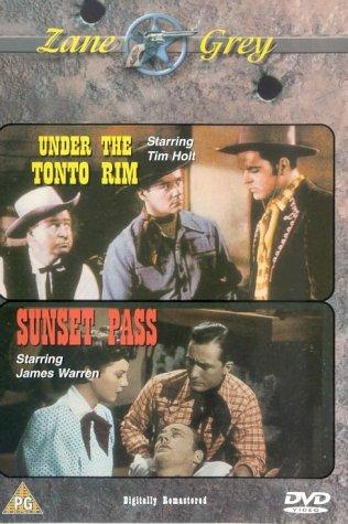 under-the-tonto-rim-sunset-pass-1947-dvd