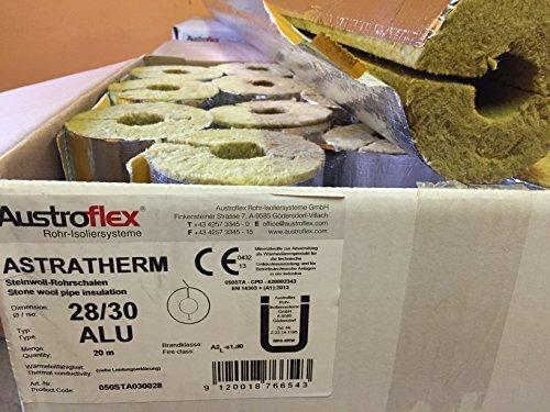 aust-roflex-tube-isolation-28x-30mm-pleine-carton-20m-contenu-259-x20ac-metre-tube-bols-alukaschiert