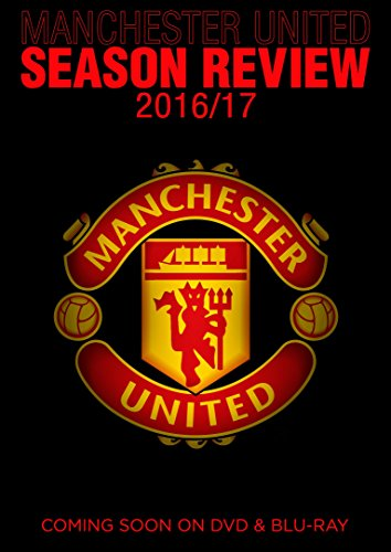 manchester-united-season-review-2016-17-dvd