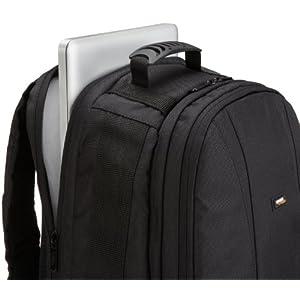 Peut contenir un ordinateur portable 17