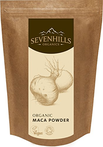 Sevenhills-Wholefoods-Organic-Raw-Maca-Powder-Soil-Association-certified-organic