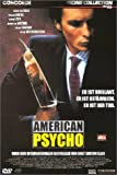 American Psycho kostenlos online stream