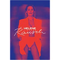 Rausch (2 CD Deluxe Im Hardcover Book)