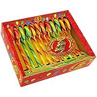Jelly Belly Gourmet Candy Canes | Zuckerstangen USA