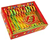 Jelly Belly Gourmet Candy Canes | Zuckerstangen USA