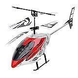 Smartcraft V-Max Hx 715 Wireless Remote Control Helicopter