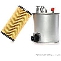 Bosch 0450902161 Filtre Essence PSA