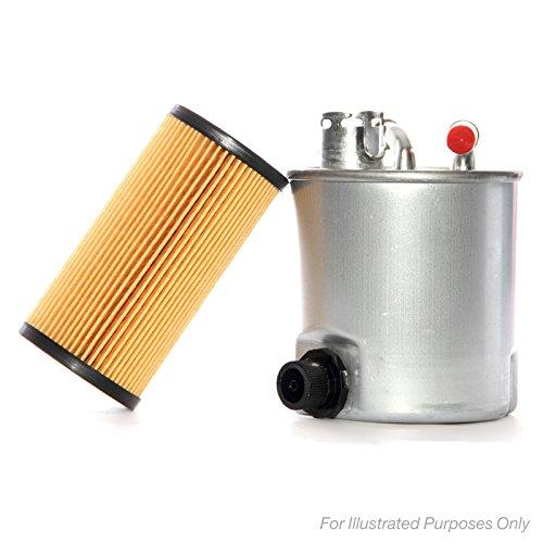 Preisvergleich Produktbild Bosch 0 450 915 003 Kraftstofffilter